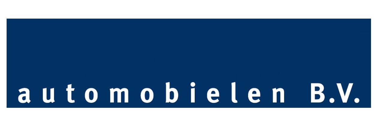 Guus-Kolk-automobielen